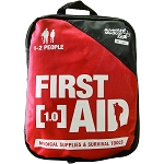 Adventure Medical First Aid 1.0