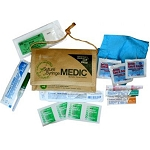 Adventure Medical Kits Suture/Syringe Medic
