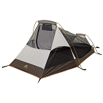 Alps Mountaineering Mystique Tent 2.0 - Copper/Rust
