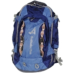 Alps Mountaineering Solitude Plus - Blue
