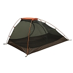Alps Mountaineering Zephyr 2 Tent - Copper/Rust