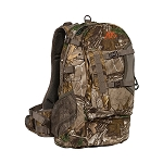 ALPS OutdoorZ Pursuit Backpack - Infinity Camo
