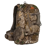 ALPS OutdoorZ Pursuit Backpack - AP Camo