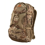 ALPS OutdoorZ Trail Blazer 2500cu - AP