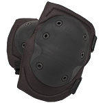 BLACKHAWK! Advanced Tactical V2 Knee Pad  - Black