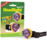 Coghlans Bug-Eye Headlight for Kids