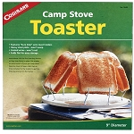 Coghlans Camp Stove Toaster