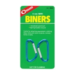 Coghlans Mini-Biners 6mm
