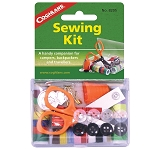 Coghlan's Sewing Kit