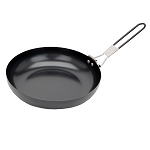 Coleman Frying Pan Steel 9.5