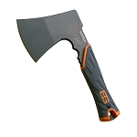 Gerber Blades Bear Grylls Series Hatchet
