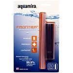 Aquamira Frontier Filter - 30 Gallon Water Filter