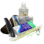 Personal Care Kit