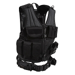 Rothco Cross Draw Tactical Vest (See Colors)