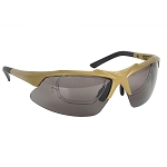 Rothco Tactical Eyewear Kit - Coyote