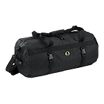 Stansport Duffle Bag Traveler 14 x 30 - Black