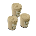 3-Pack - Ace Type Elastic Bandage - 2