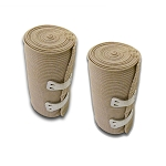 2 Pack - Ace Type Elastic Bandage - 3