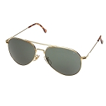 American Optical 58MM General Polarized Sunglasses