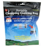 Portable Camping Cooking Bag