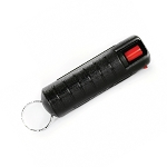 StreetWise Keychain Pepper Spray 18 - .5 oz