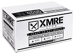 XMRE Lite Complete Meals Ready to Eat - MRE