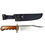 Winchester Large Bowie Knife