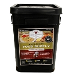 Wise Foods 'Prepper Pack' Emergency Meal Bucket