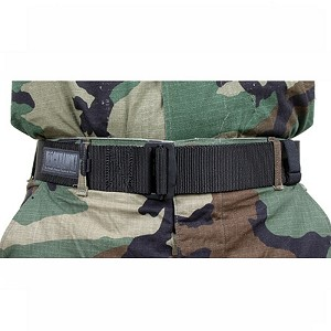BLACKHAWK Universal BDU Belt - Black
