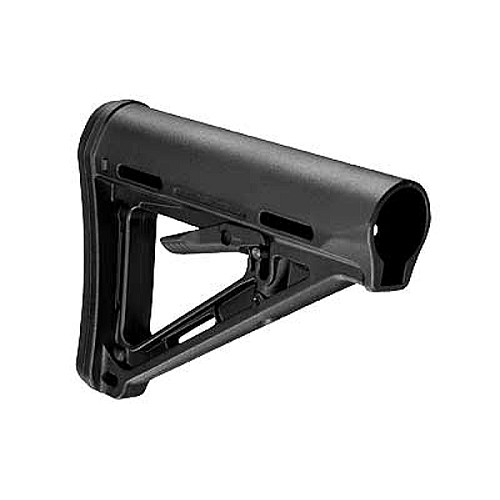 Magpul MOE Carbine Stock for Ar-15 / M-4 - Black