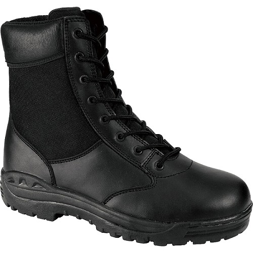 Rothco Forced Entry Security Boot 8''