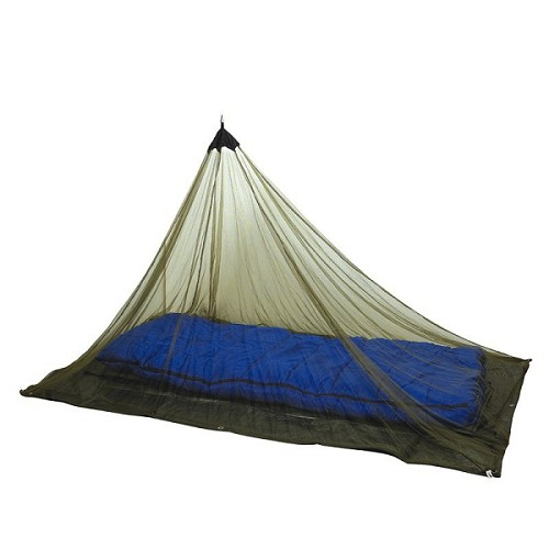 Stansport Mosquito Net - Double (2 Person)